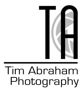 Tim Abraham Photography